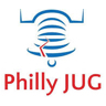 PhillyJUG